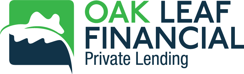 Oak Leaf Financial